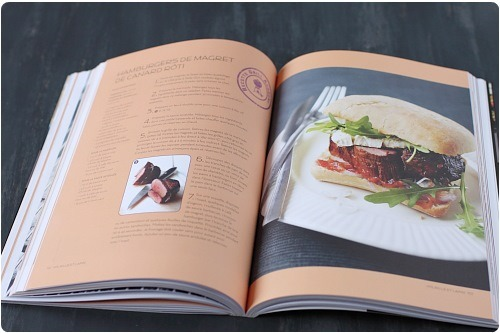 chef-barbecue-weber-larousse7