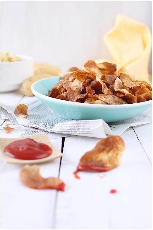 chips-maison2