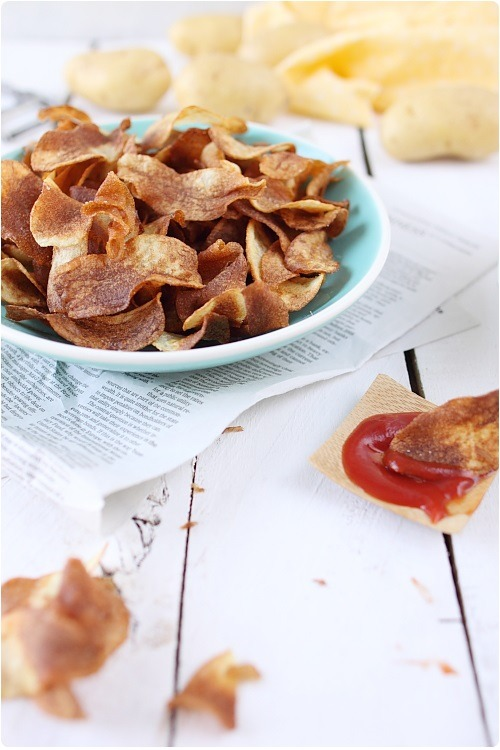 chips-maison5