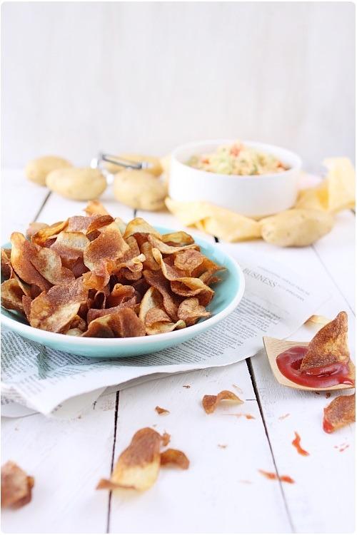 chips-maison7