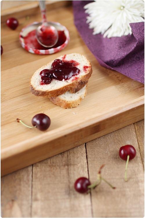 confiture-fraise-griotte5
