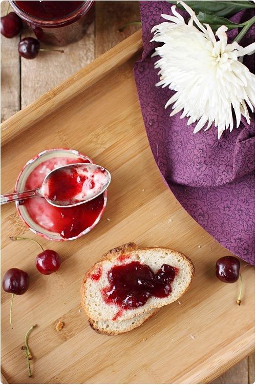 confiture-fraise-griotte7