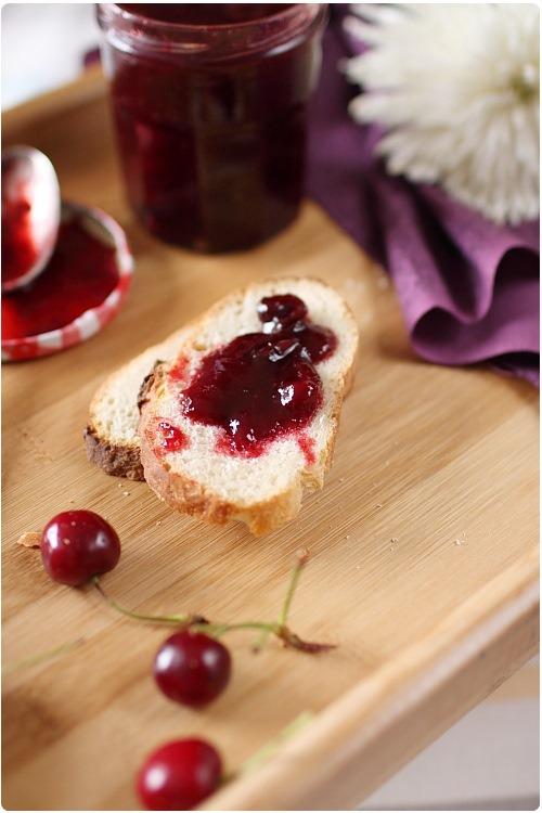 confiture-fraise-griotte9