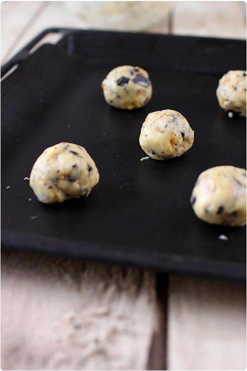 cookie-chocolat-flakes