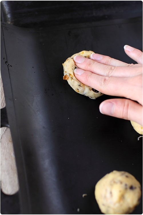 cookie-chocolat-flakes2