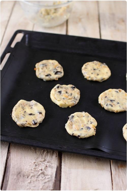 cookie-chocolat-flakes3