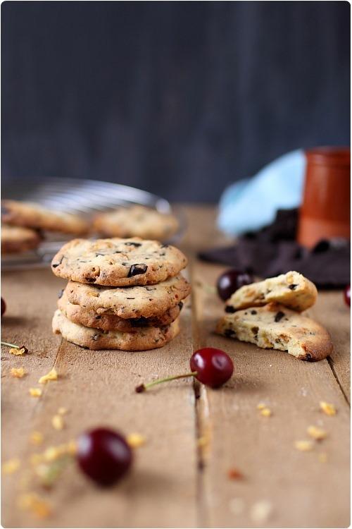 cookie-flakes-chocolat10