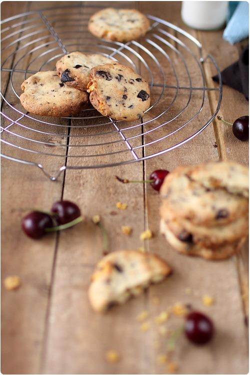 cookie-flakes-chocolat12