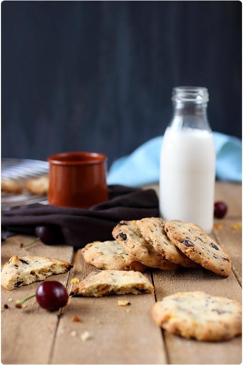 cookie-flakes-chocolat5
