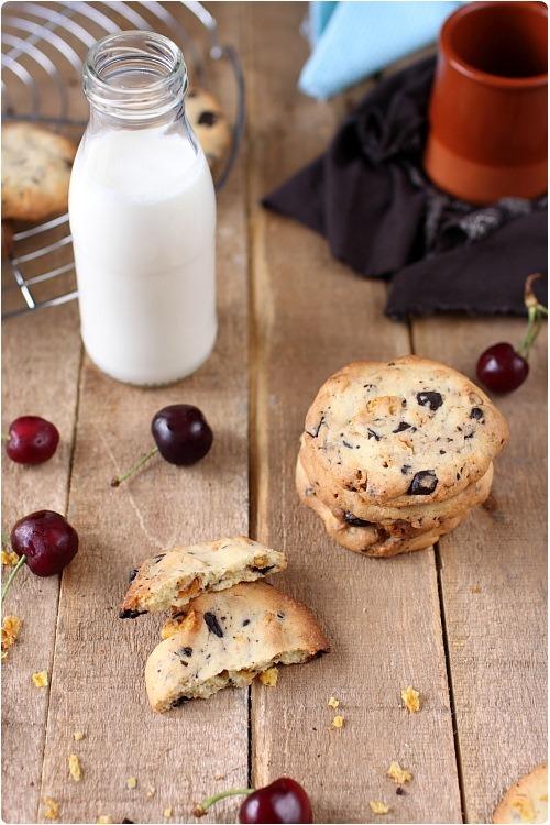 cookie-flakes-chocolat7