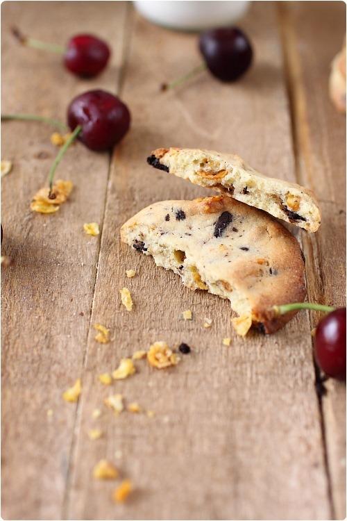 cookie-flakes-chocolat8