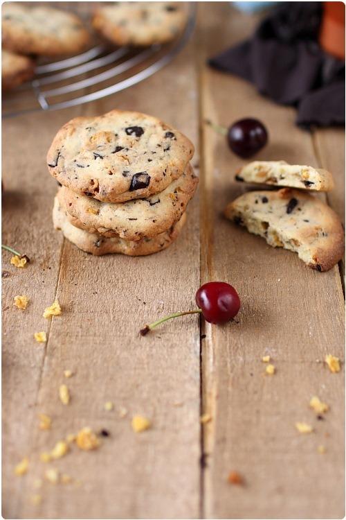 cookie-flakes-chocolat9