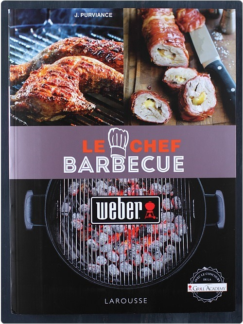 cuisine-barbecue-weber