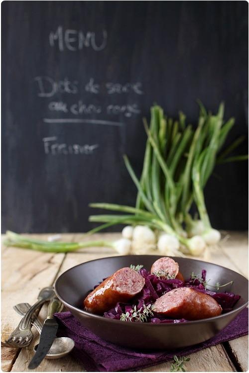 diots-savoie-chou-rouge2