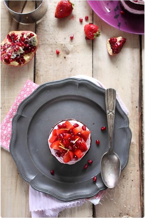 gateau-chocolat-fraise-grenade11