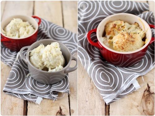 gratin-chou-fleur-casserole3
