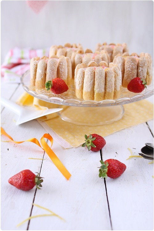 mini-charlotte-fraise-mangue5