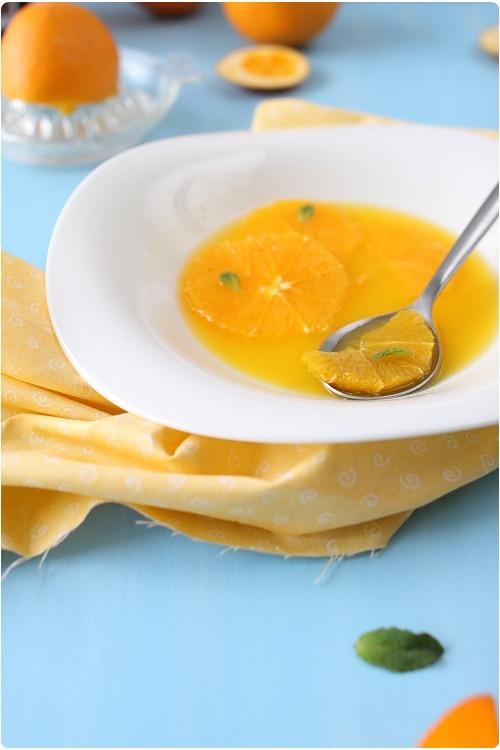 salade-orange-marnier-menthe10