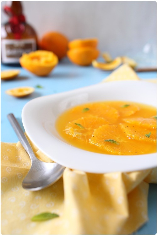 salade-orange-marnier-menthe2
