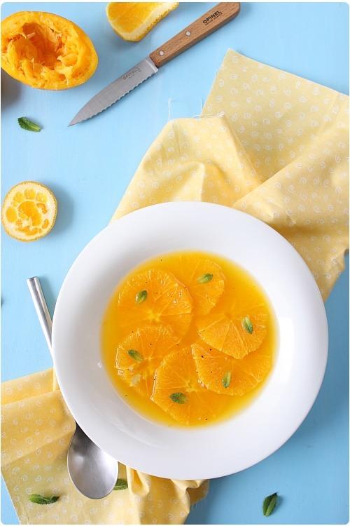 salade-orange-marnier-menthe3
