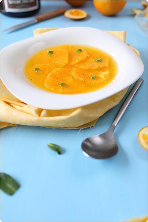 salade-orange-marnier-menthe5