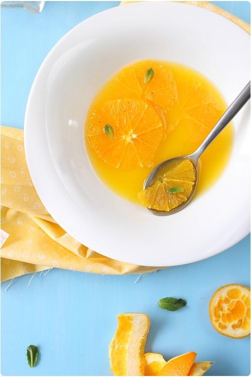 salade-orange-marnier-menthe9