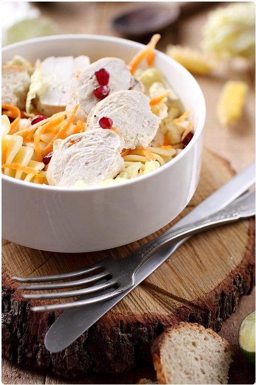 salade-pate-poulet-grenade6