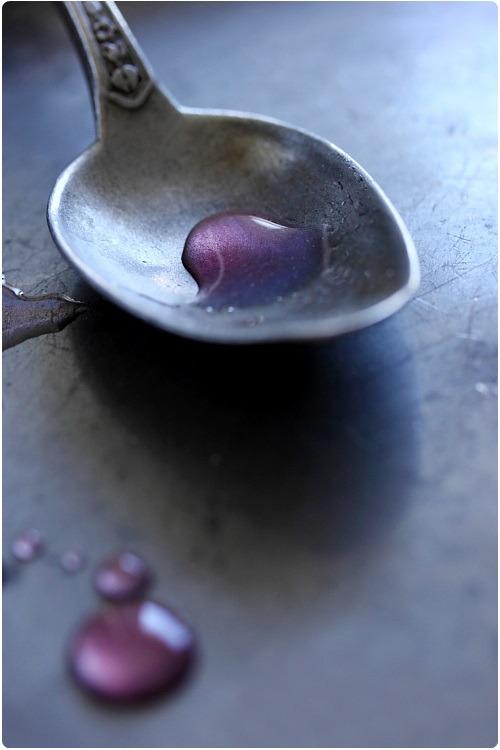 sirop-grenadine7
