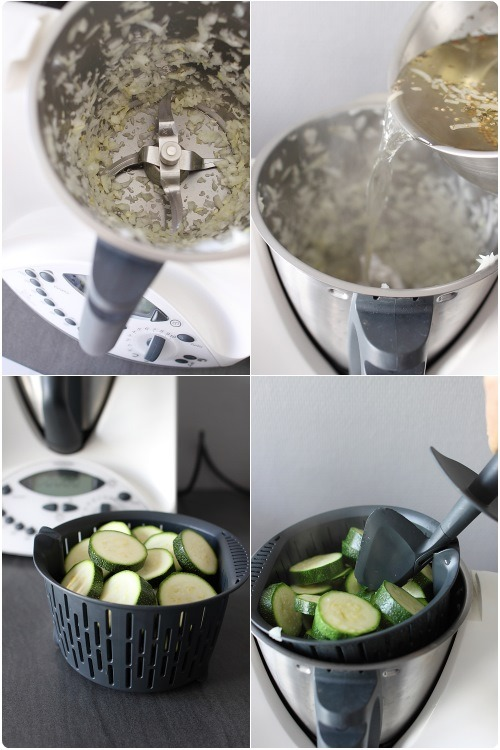 soupe-thermomix