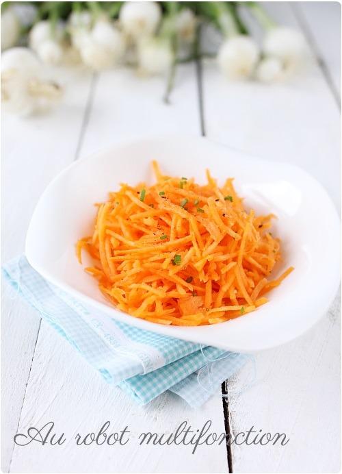 tm31-carottes2