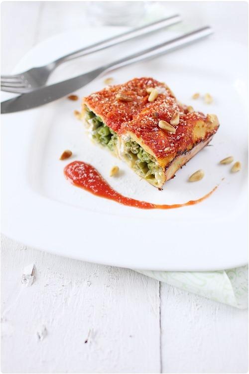 cannelloni-haricot-vert11