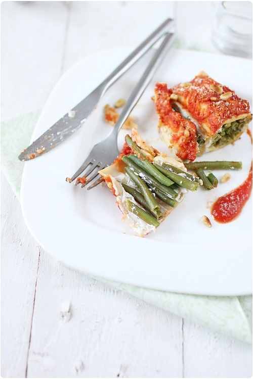 cannelloni-haricot-vert12
