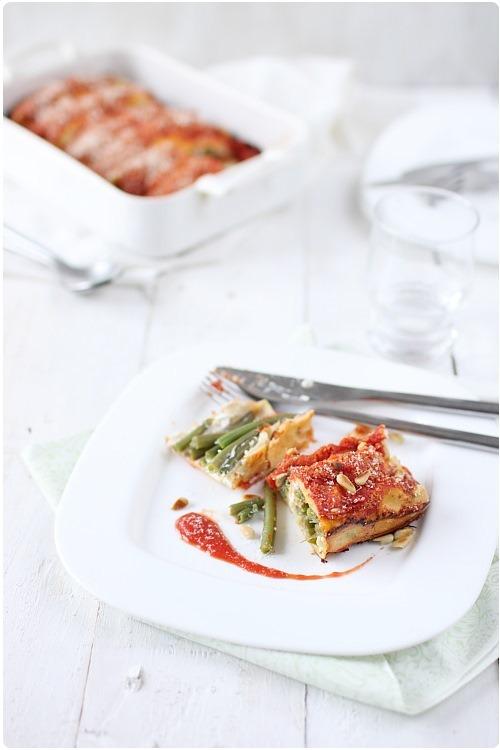 cannelloni-haricot-vert13