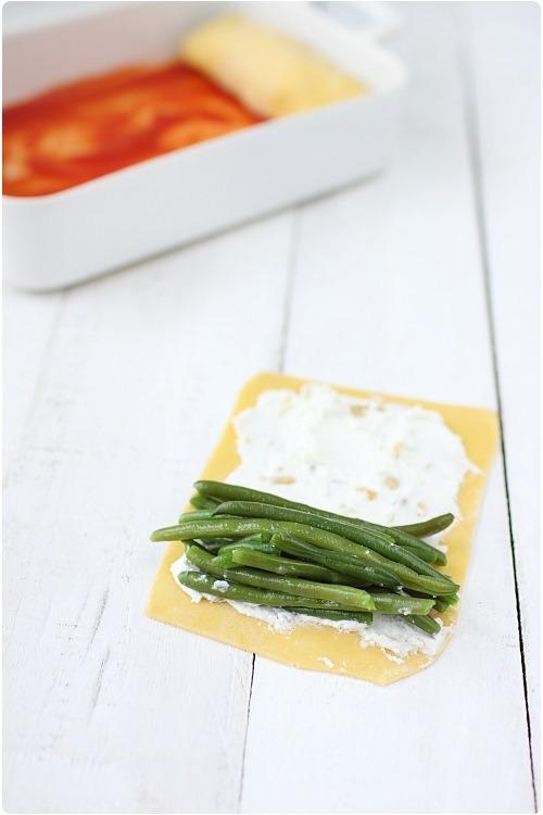cannelloni-haricot-vert2