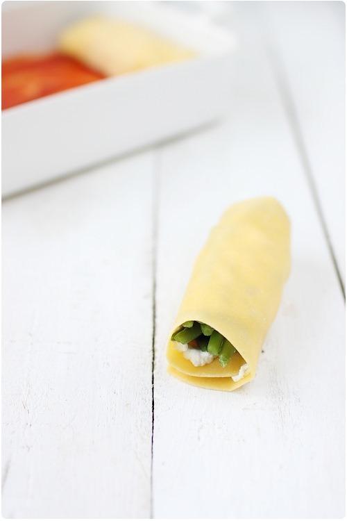 cannelloni-haricot-vert3
