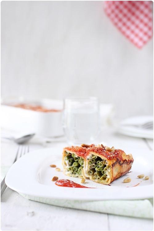 cannelloni-haricot-vert9