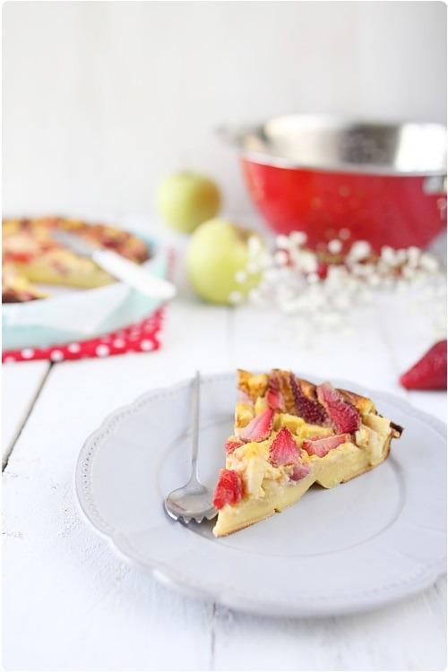 clafoutis-pommes-fraises5