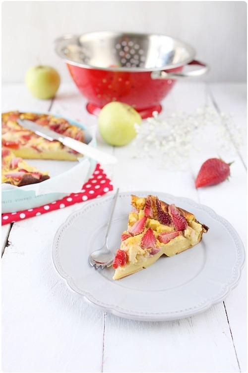 clafoutis-pommes-fraises7