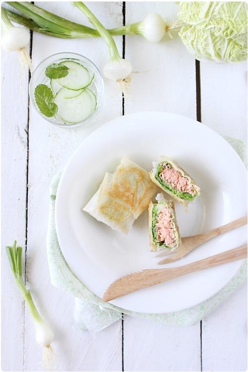 croustillant-saumon10