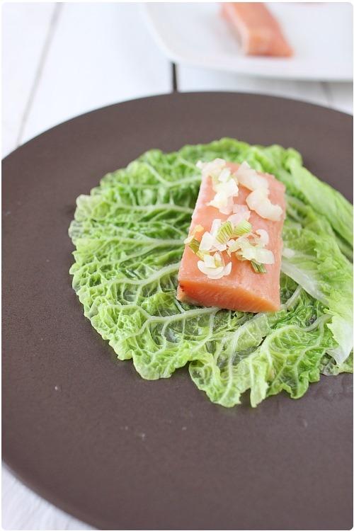 croustillant-saumon2