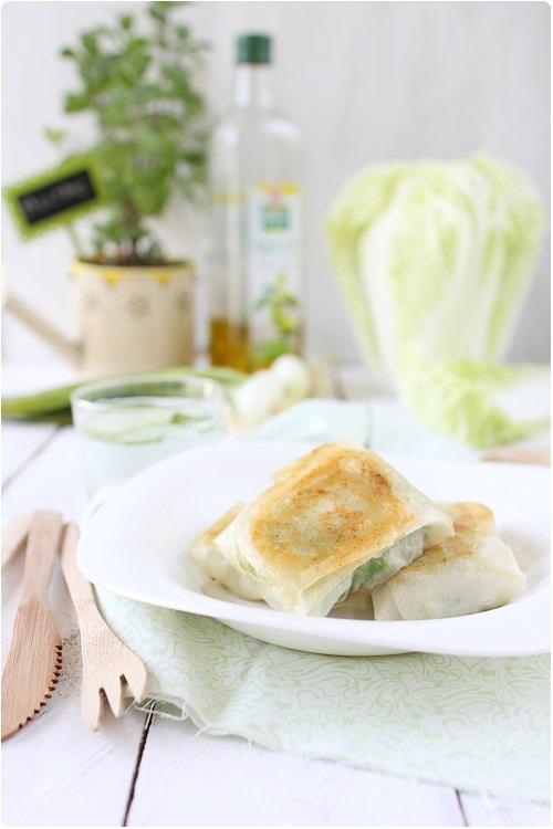 croustillant-saumon6
