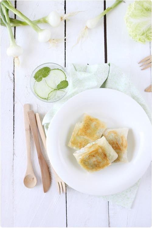 croustillant-saumon7