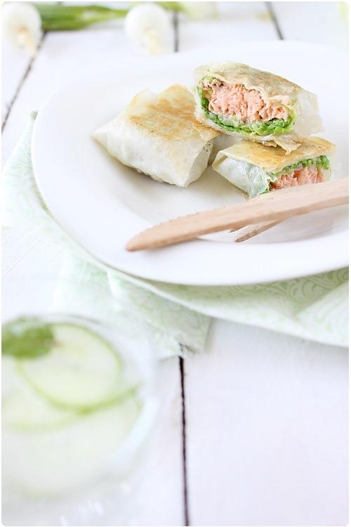 croustillant-saumon9