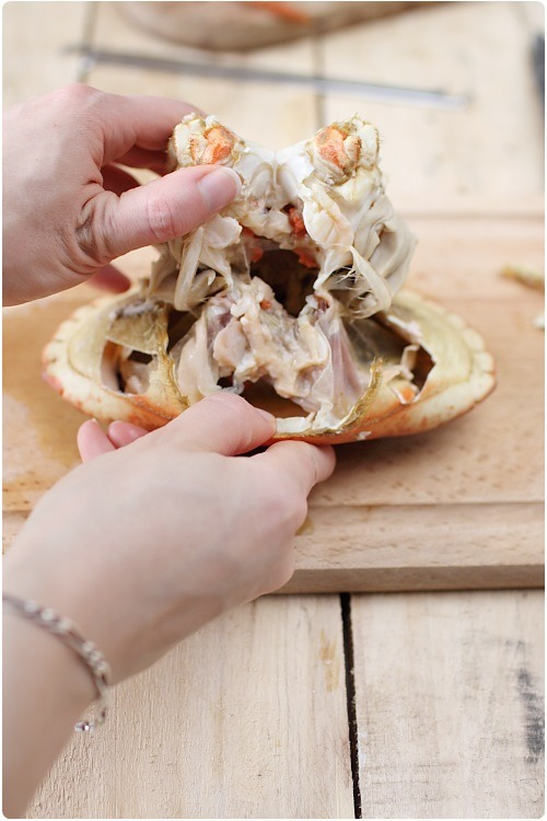 decortiquer-crabe12