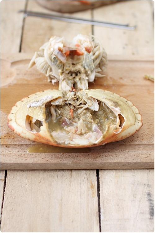 decortiquer-crabe13