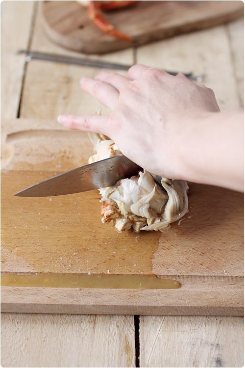 decortiquer-crabe14