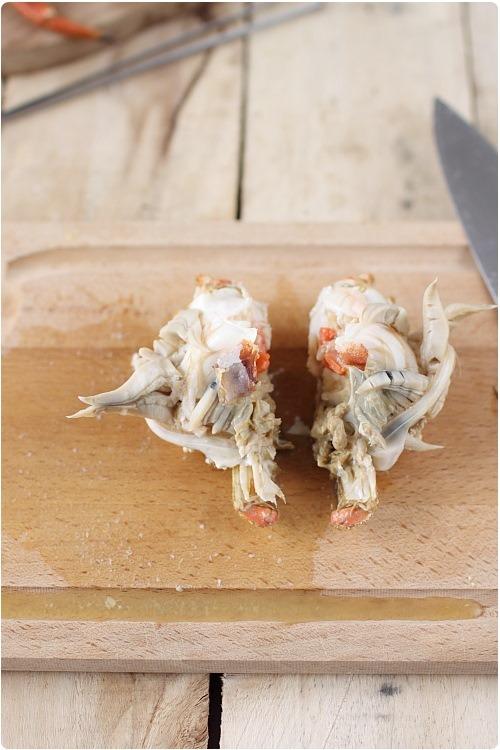 decortiquer-crabe15
