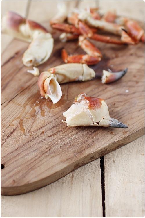 decortiquer-crabe19