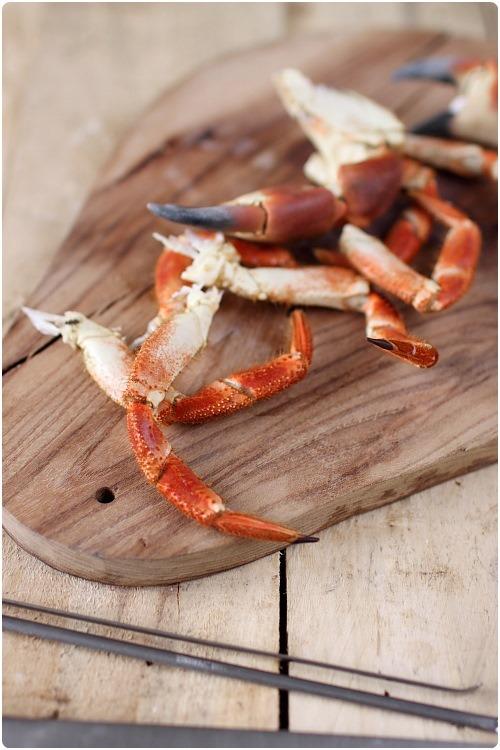 decortiquer-crabe4