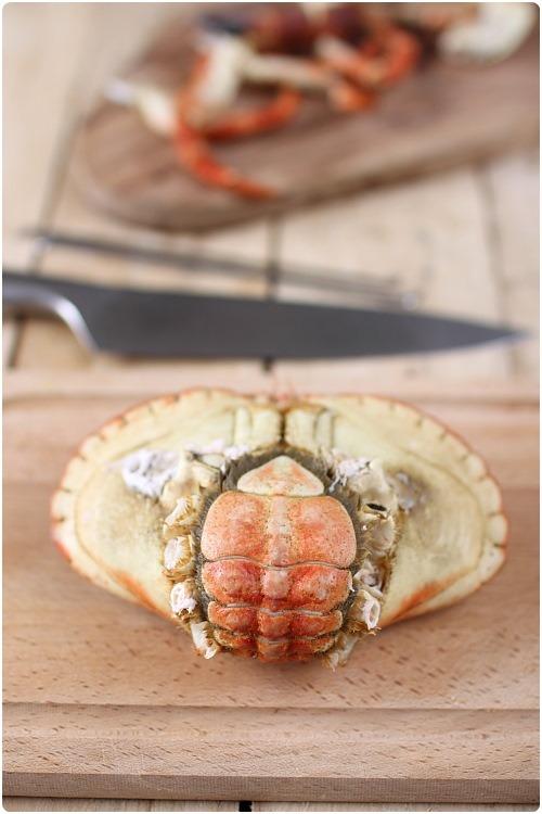 decortiquer-crabe5